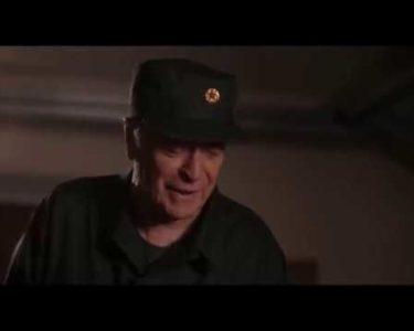 マイケル・ケイン演じる独裁者が女子高生の学園生活を革命!『Dear Dictator』予告編