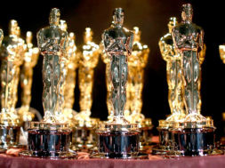 90th-academy-award-nominations_00