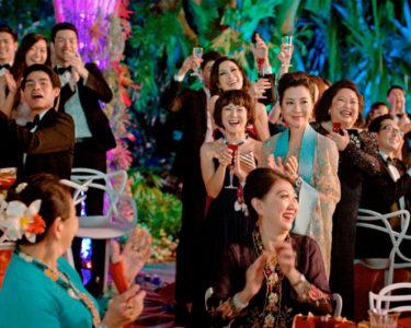 crazy-rich-asians-stills_00