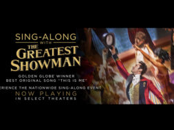 greatest-showman-sing-along_00