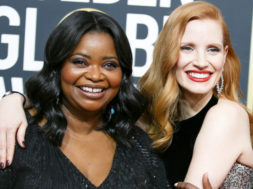 jessica-chastain-octavia-spencer-comedy_00