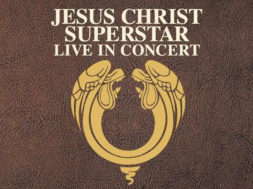 jesus-christ-superstar-live-in-concert-info_00