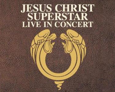 jesus-christ-superstar-live-in-concert-info_00