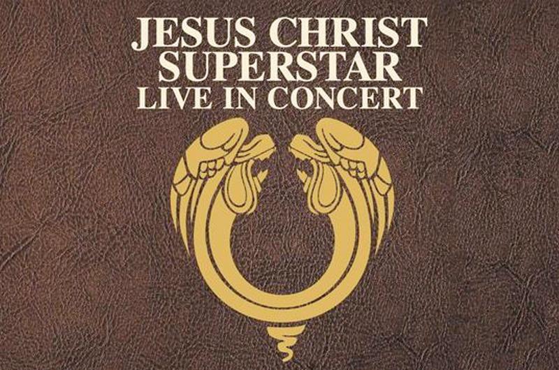 ジョン・レジェンド、サラ・バレリス出演、米NBC生放送ミュージカル「ジーザス・クライスト・スーパースター」はライブ形式