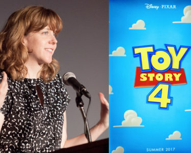 toy-story-4-wri-stephany-folsom_00