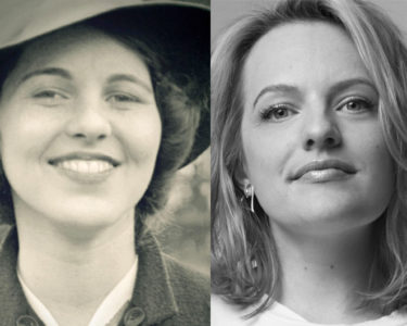 elisabeth-moss-letter-from-rosemary-kennedy_00