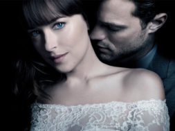 fifty-shades-freed-boxoffice_00