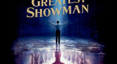 greatest-showman-pass-la-la-land_00