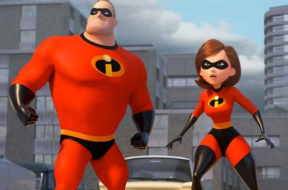 incredibles-2-olympics-sneak-peek_00