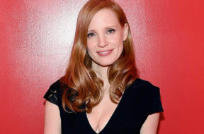 it-2-jessica-chastain-official_00