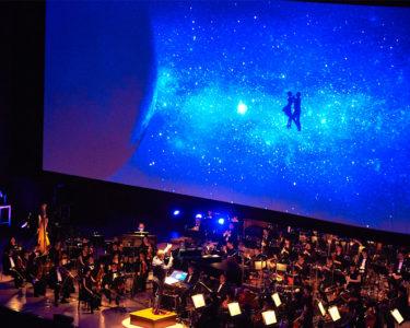 la-la-land-in-concert-hiroshima_00