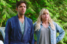overboard-2nd-trailer_00