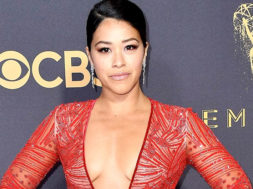 someone-great-gina-rodriguez_00