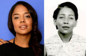 tessa-thompson-doris-payne_00