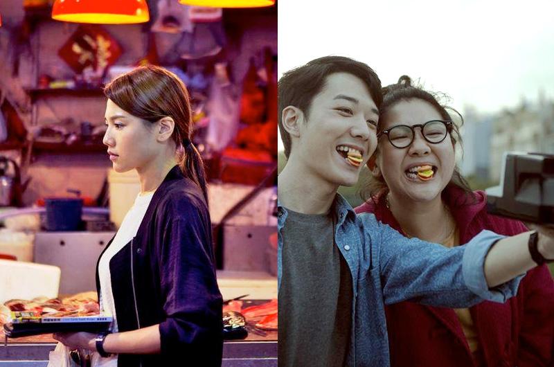 2人の対照的な29歳女性を描く香港映画 『29歳問題』5/19公開決定!