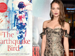 earthquake-bird-alicia-vikander_00