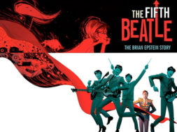fifth-beatle-limited-series_00