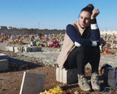 kobani-j-trailer_00
