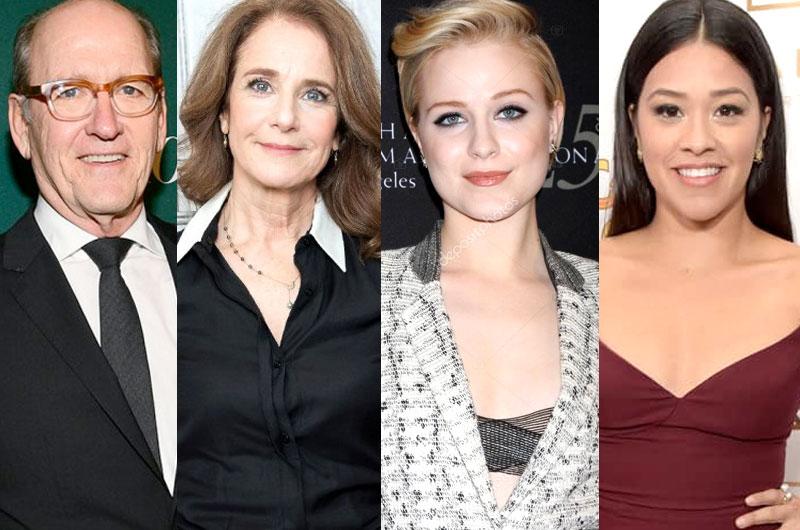 ミランダ・ジュライ最新作にエヴァン・レイチェル・ウッド、ジーナ・ロドリゲス、リチャード・ジェンキンス、デブラ・ウィンガー共演