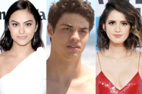 stand-in-noahcentineo-camilamendes_00