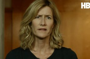 ローラ・ダーン主演、監督自身が子供の頃に受けた性的虐待を描く『The Tale』予告編