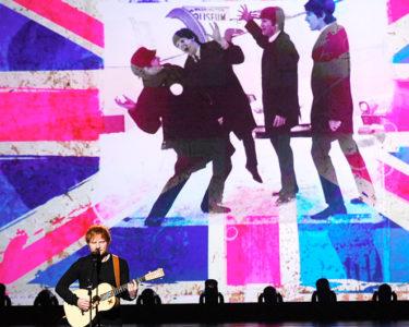 ed-sheeran-all-you-need-is-love_00