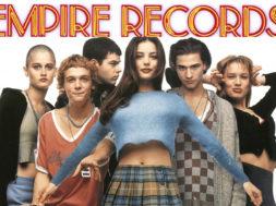 empire-records-develop-musical_00