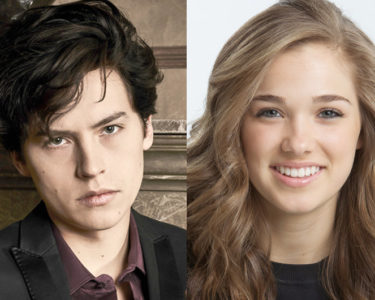 five-feet-apart-haley-lu-richardson-cole-sprouse_00