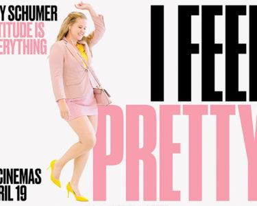 i-feel-pretty-us-boxoffice_00