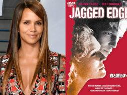 jagged-edge-remake_00