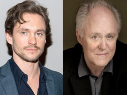 late-night-john-lithgow-hugh-dancy_00