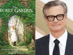 secret-garden-colin-firth_00
