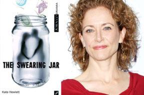 swearing-jar-dir-leslie-hope_00