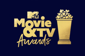 2018-mtv-movie-tv-awards-nominations_00