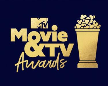 2018-mtv-movie-tv-awards-nominations_00