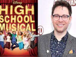 high-school-musical-reboot-wri_00
