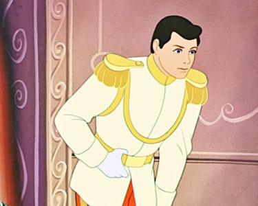 prince-charming-prot_00