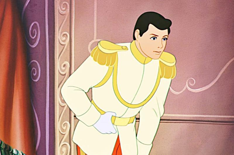 スティーヴン・チョボスキー監督・脚本、ディズニー・プリンスを描く『Prince Charming』のプロットが判明!