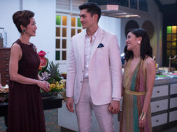 crazy-rich-asians-j-release_00