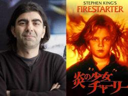 firestarter-dir-fatih-akin_00