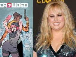 rebel-wilson-crowded_00