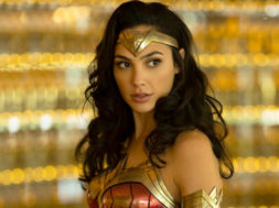 wonderwoman1984-still-2_00