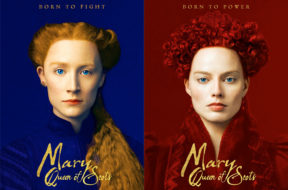 mary-queen-of-scots-posters_00