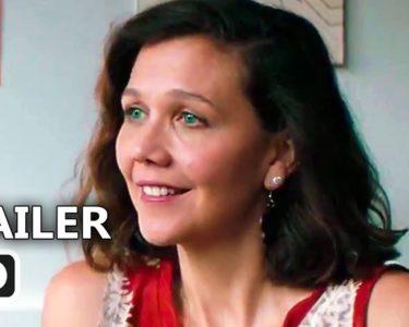 マギー・ギレンホール主演、5才の天才詩人に目をかけた幼稚園の先生の狂気『The Kindergarten Teacher』予告編
