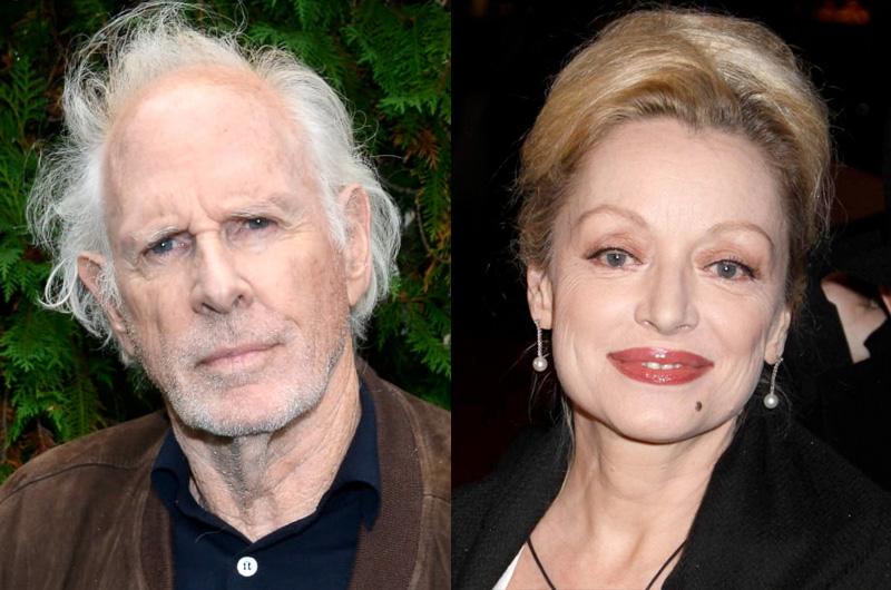 ブルース・ダーン&カロリーヌ・シオル共演、アルツハイマーのふりをして憧れの女性に近付こうとする『Remember Me』撮影開始