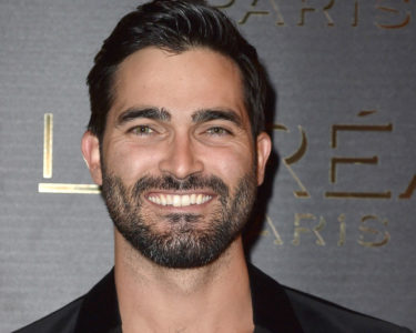 can-you-keep-a-secret-tyler-hoechlin_00