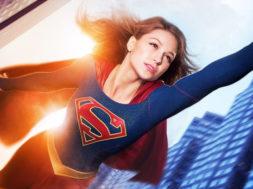 supergirl-movie_00