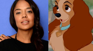 tessa-thompson-lady-and-the-tramp_00