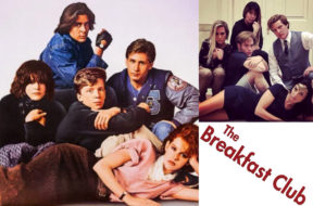 wonder-woman-1984-breakfast-club_00