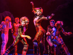 cats-us-release-date_00